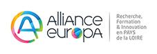 Alliance Europa RFI