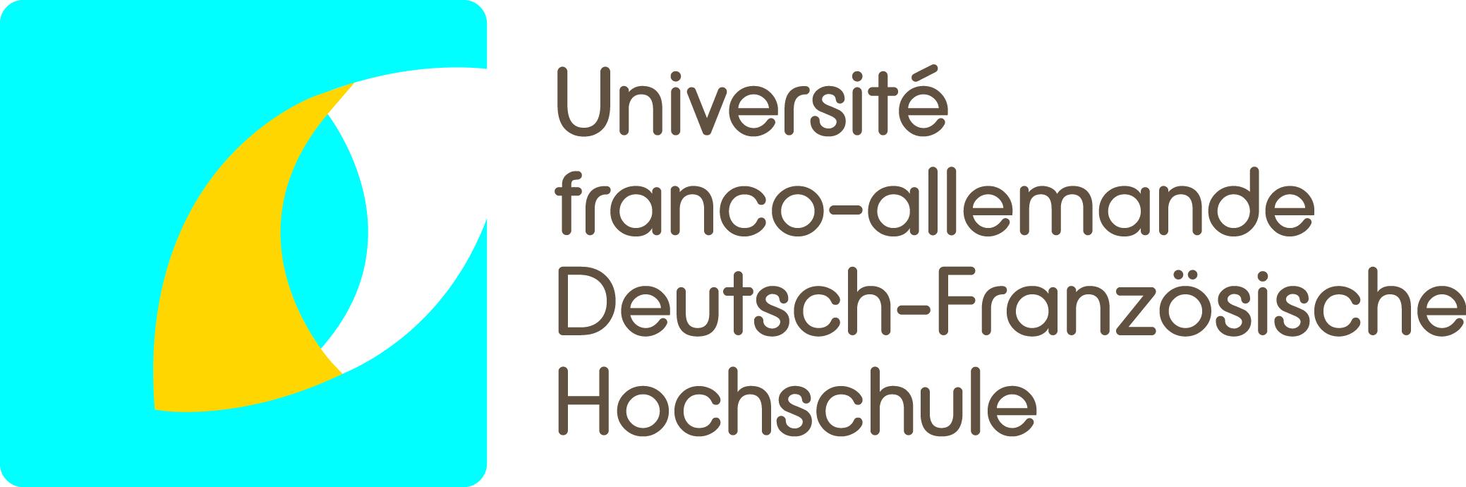 Logo_UFA.jpg